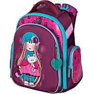 Школьный рюкзак Hummingbird TK39 официальный с мешком для обуви